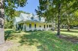 5642 Dixie Plantation Road - Photo 26