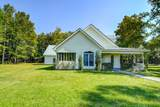 5642 Dixie Plantation Road - Photo 27