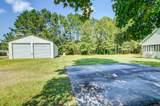 5642 Dixie Plantation Road - Photo 39