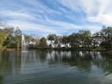 5564 Colonial Chatsworth Circle - Photo 5