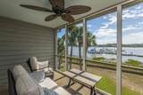 60 Mariners Cay Drive - Photo 1