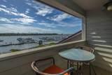 60 Mariners Cay Drive - Photo 2