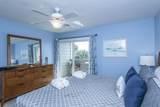 60 Mariners Cay Drive - Photo 22
