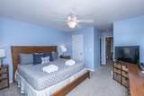 60 Mariners Cay Drive - Photo 23