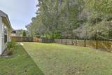 340 Eagle Ridge Road - Photo 26