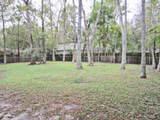 254 Savannah Round - Photo 34
