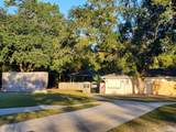 936 Equestrian Drive - Photo 101