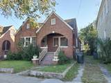 786 Rutledge Avenue - Photo 4