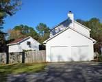 507 Black Oak Boulevard - Photo 4