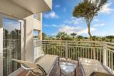 5103 Sea Forest Drive - Photo 2