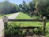 717 Parish Road - Photo 26