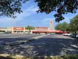 717 Parish Road - Photo 29