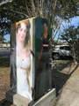 717 Parish Road - Photo 30