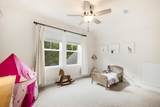 528 Amalie Farms Drive - Photo 31