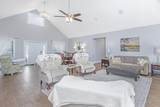 208 Sullivans Landing Road - Photo 25