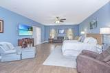 208 Sullivans Landing Road - Photo 27