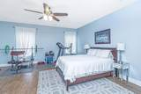 208 Sullivans Landing Road - Photo 45