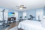 208 Sullivans Landing Road - Photo 46