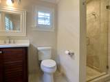 121 Old Point Road - Photo 46
