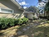 121 Old Point Road - Photo 52