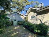 121 Old Point Road - Photo 56