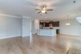 102 Weeping Cypress Drive - Photo 10