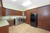 680 Kingsbury Road - Photo 29