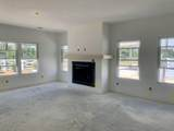 199 Lucca Drive - Photo 3