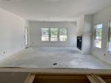 199 Lucca Drive - Photo 4