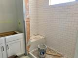 199 Lucca Drive - Photo 5