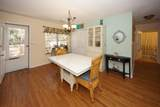 4058 Prosperity Road - Photo 2