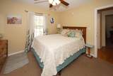 4058 Prosperity Road - Photo 3