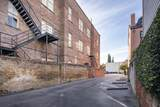41 Broad Street - Photo 15