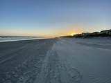 608 Ocean Boulevard - Photo 42