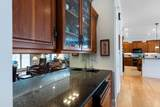 244 Indigo Bay Circle - Photo 32