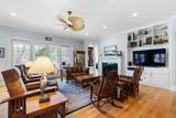 244 Indigo Bay Circle - Photo 41