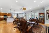 244 Indigo Bay Circle - Photo 42