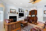 244 Indigo Bay Circle - Photo 45