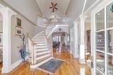 1410 Creek House Lane - Photo 11