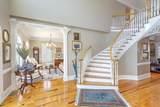1410 Creek House Lane - Photo 12