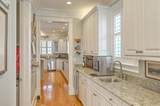 1410 Creek House Lane - Photo 25