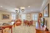 1410 Creek House Lane - Photo 40
