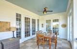 1410 Creek House Lane - Photo 46
