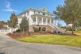 1410 Creek House Lane - Photo 7