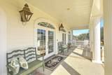 1410 Creek House Lane - Photo 8