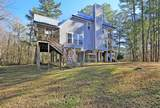7439 Parkers Ferry Road - Photo 40