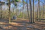 7439 Parkers Ferry Road - Photo 43