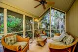 64 Surfsong Road - Photo 2
