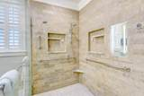 521 Cypress Point Drive - Photo 52