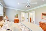 521 Cypress Point Drive - Photo 65